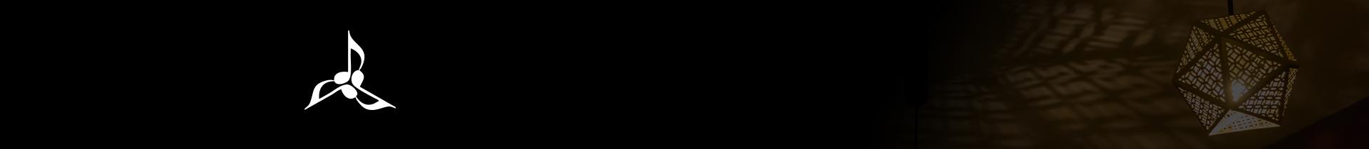 コンテンツタイトル下地